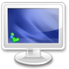Monitoring your monitor