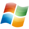 Using the Snap feature in Windows 7