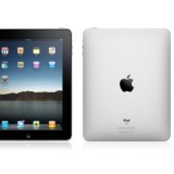 AT&T Fixes iPad Email Breach