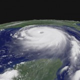Hurricane Preparedness – Protect Your Data From The Storm