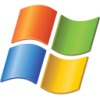 Microsoft ends Windows XP SP2 Support