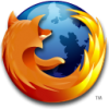 Make Firefox look As Good As the Rest of Your Computer!